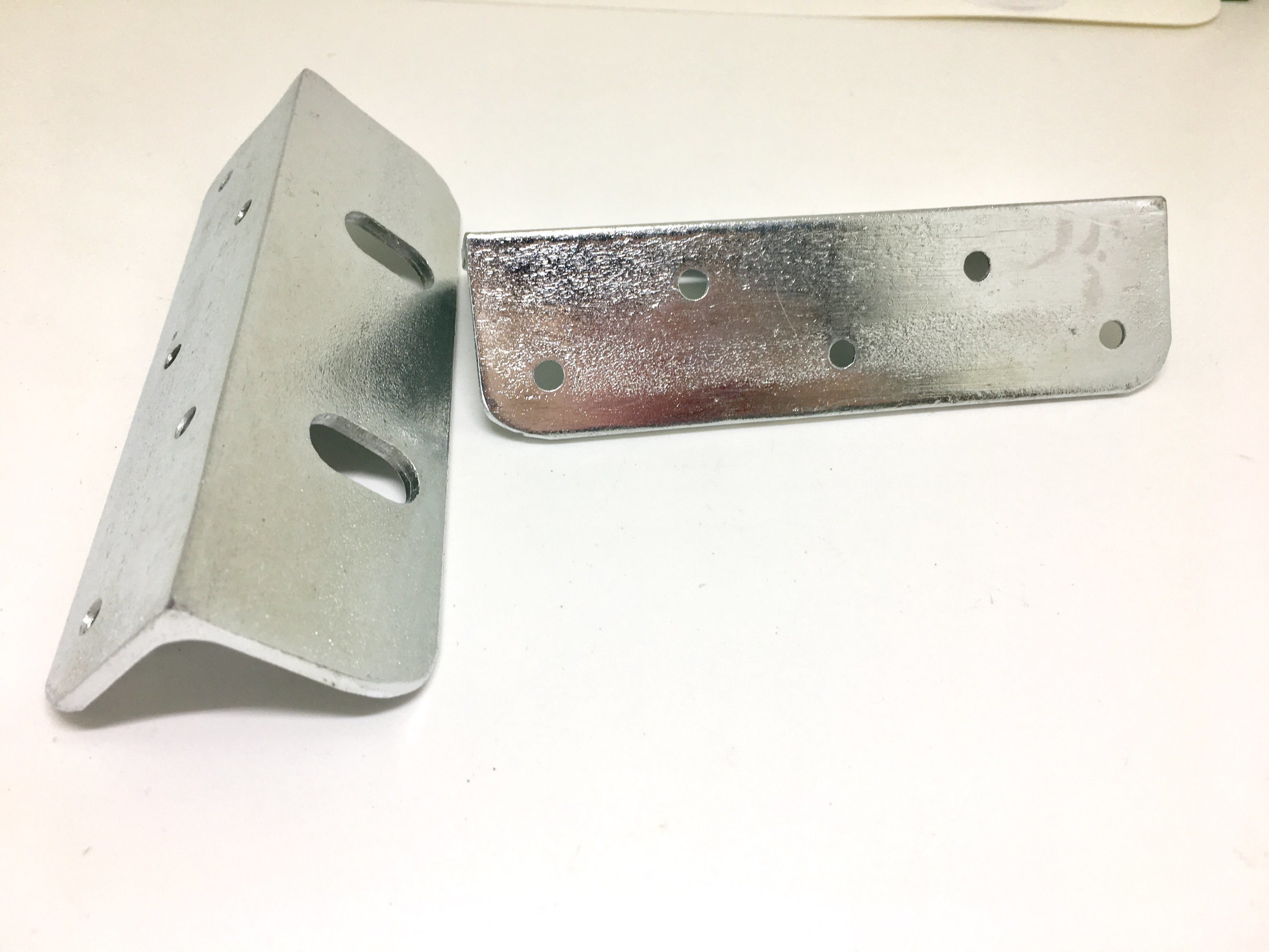 Steel Angle Iron with High Quallity