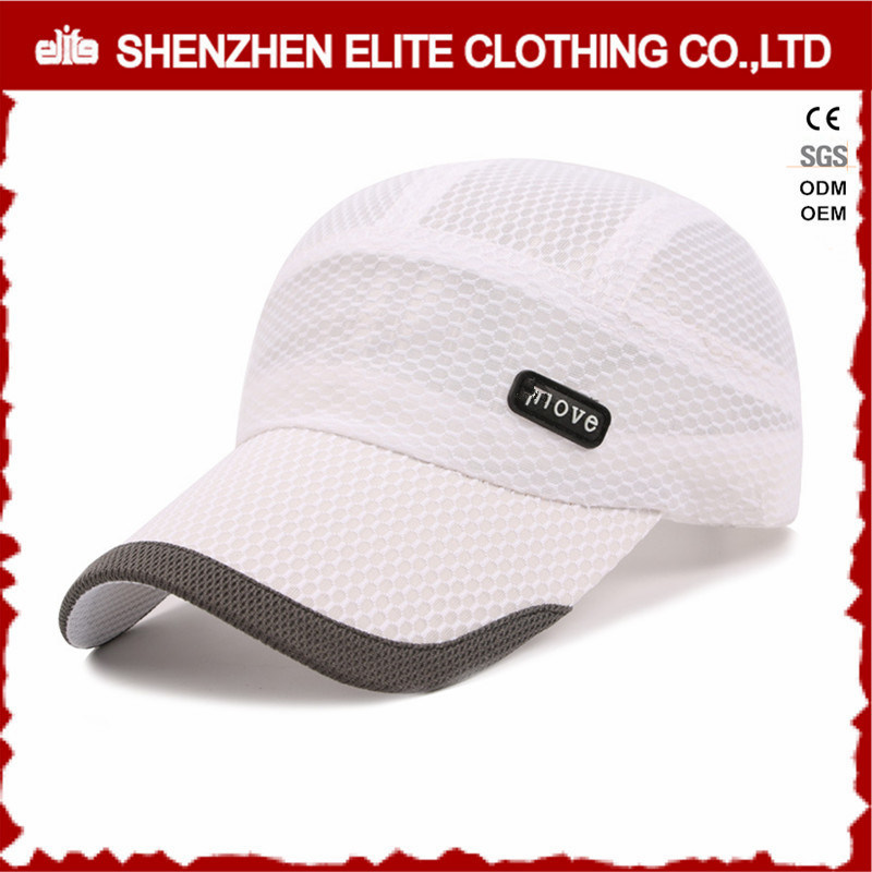 Wholesale Custom Plain Fashion Baseball Golf Hats (ELTBCI-8)