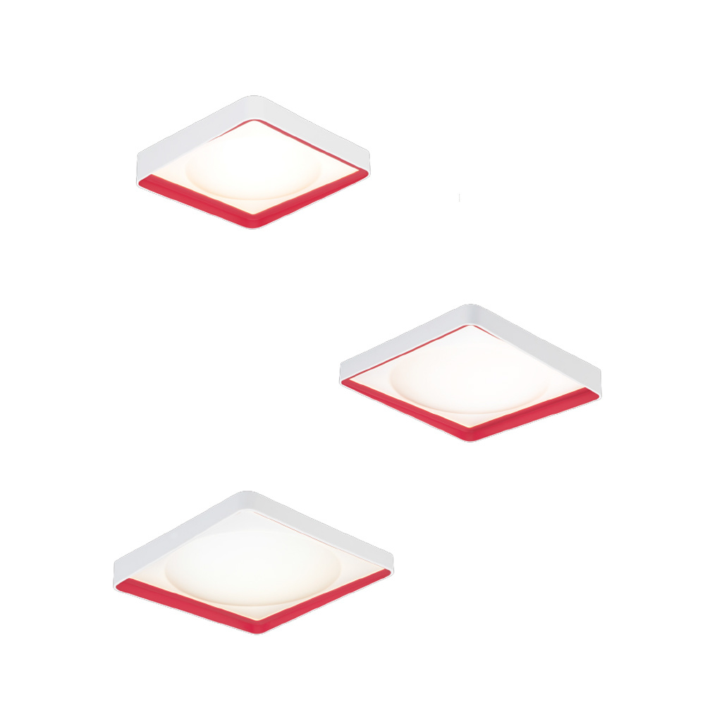 Orizeal LED Recessed Ceiling Lights Oz-Al728
