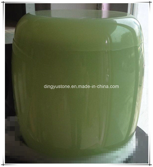 Onxy for Memorial Urns Cremation Urns Burial Urns Funeral Urns
