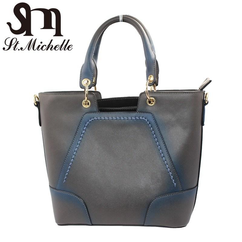 Hobo Bags Leather Handbags Purses