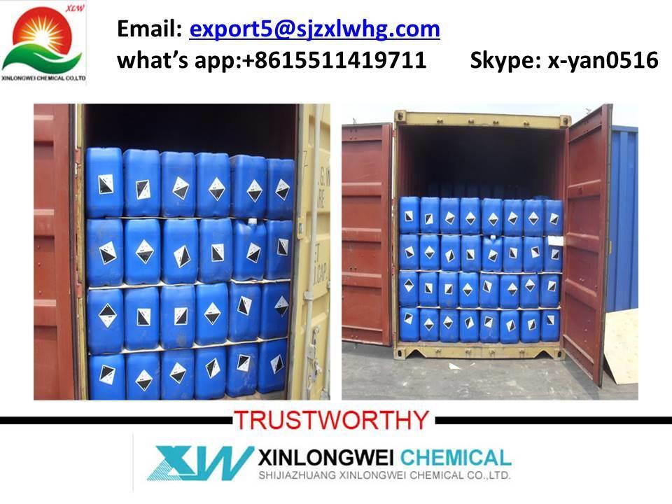 Wholesale Glacial Acetic Acid 99 %, (Acetic Acid)
