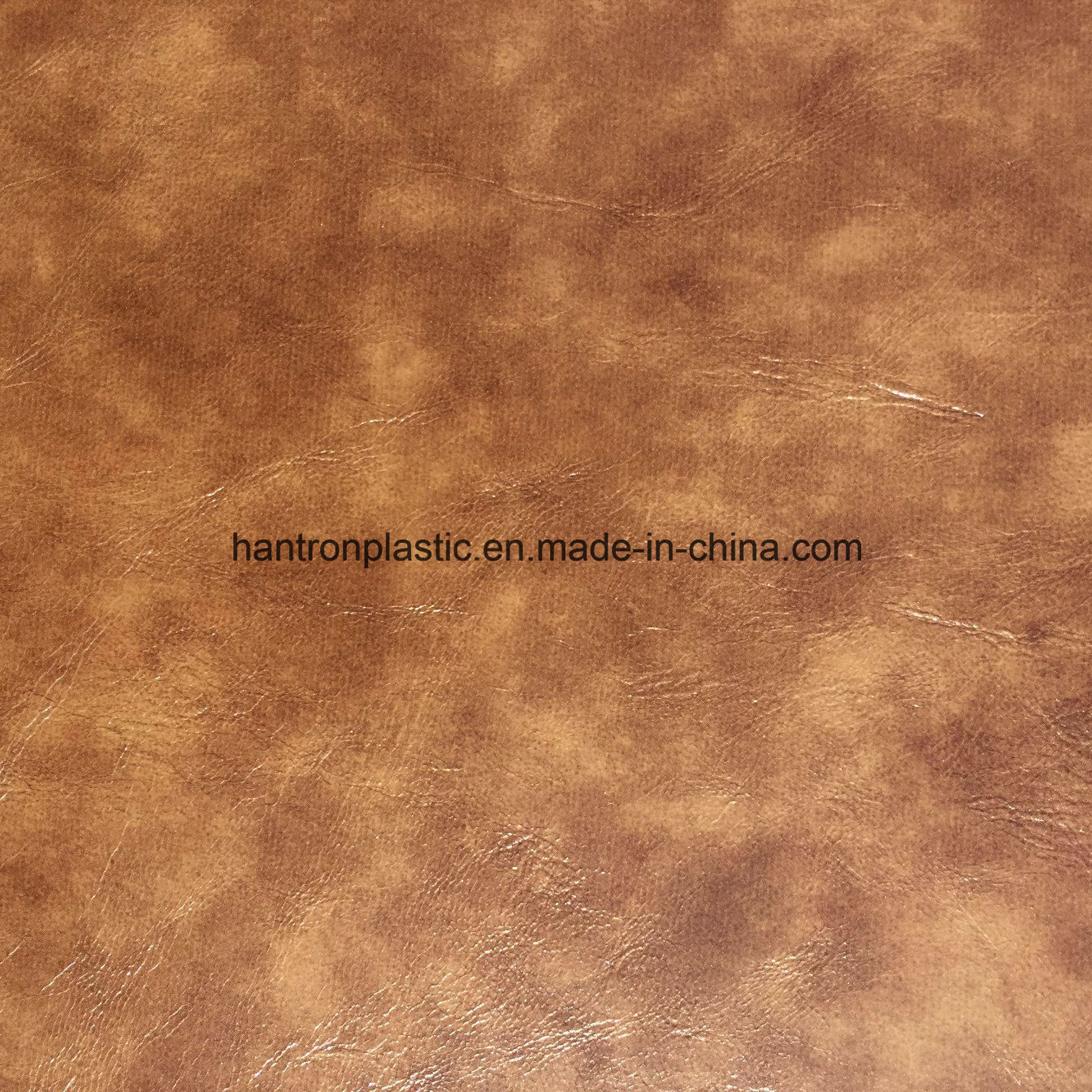 China Faux Leather for Sofa