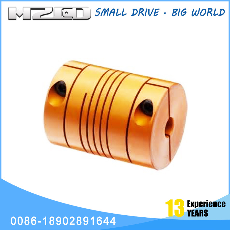 Hzcd Gi Parallel-Lines Jbckscrew Superior Quality Universal Joint Cross Bearing