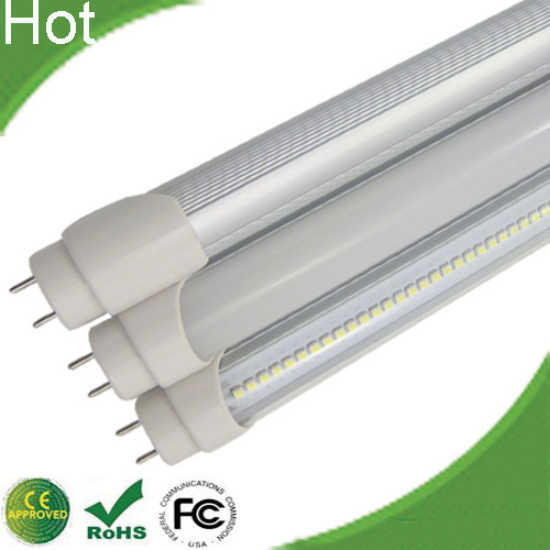 2FT-8FT 12W-44W V Shape Tubes T8 LED Freezer Light LED Cooler Light