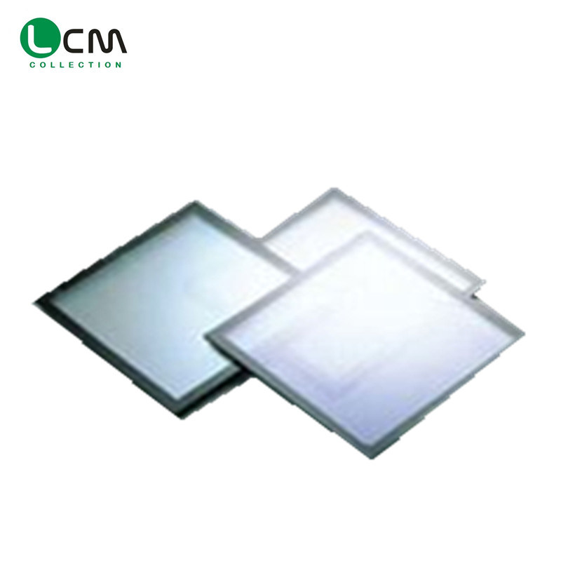Tempered Low-E Float Glass for Building Glass