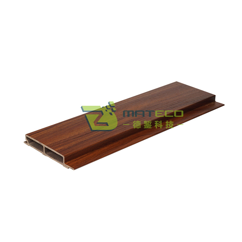 Healthy Film Faced Board for Building with SGS (Film faced board-105X15)