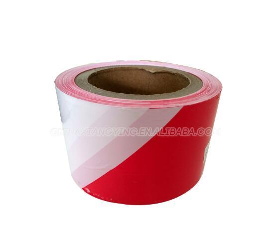 Customized Design Brightest Lattice Reflective Technology 3m Reflective Tape Red