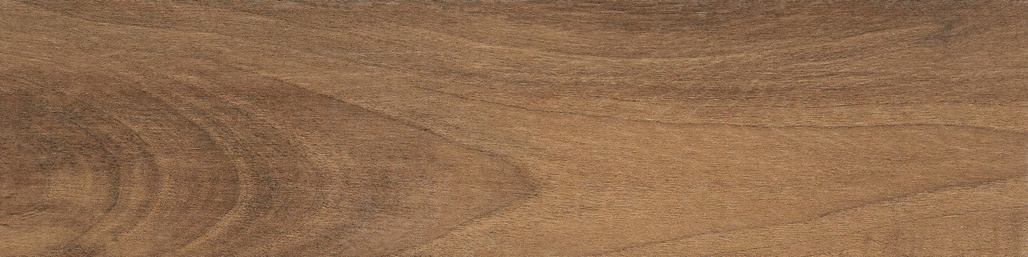 New Timber Wood Glazed Porcelain Tile for Wall and Floor (LF04)