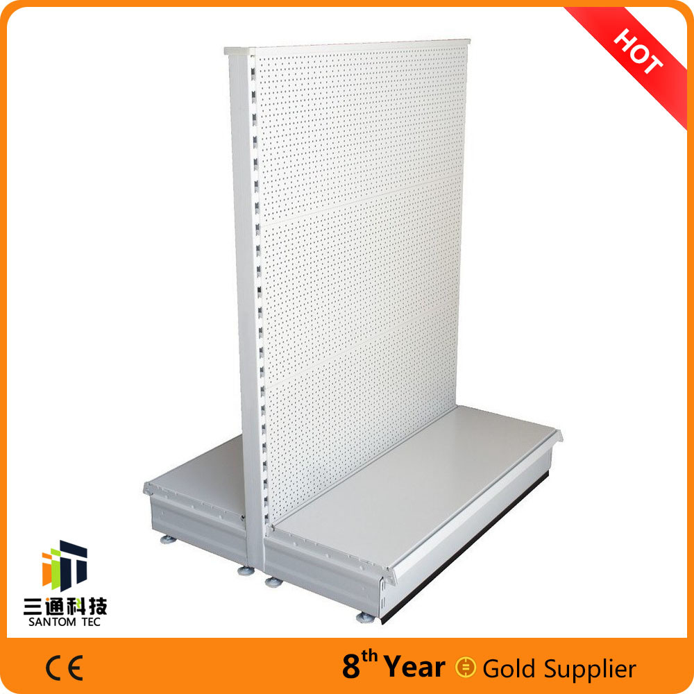 High Quality Modular Shelving