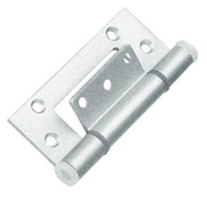 Aluminum Hinge (AH-40) for Aluminum Door and Window