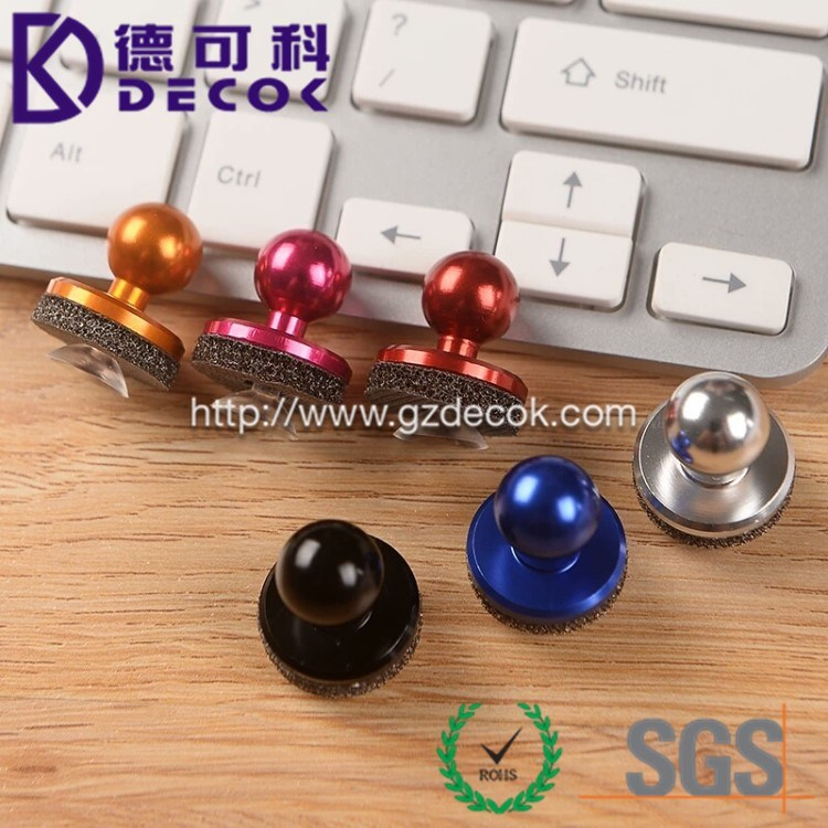 New Fashion Hot Gift for Stick Game Joystick Joypad for iPhone for iPad