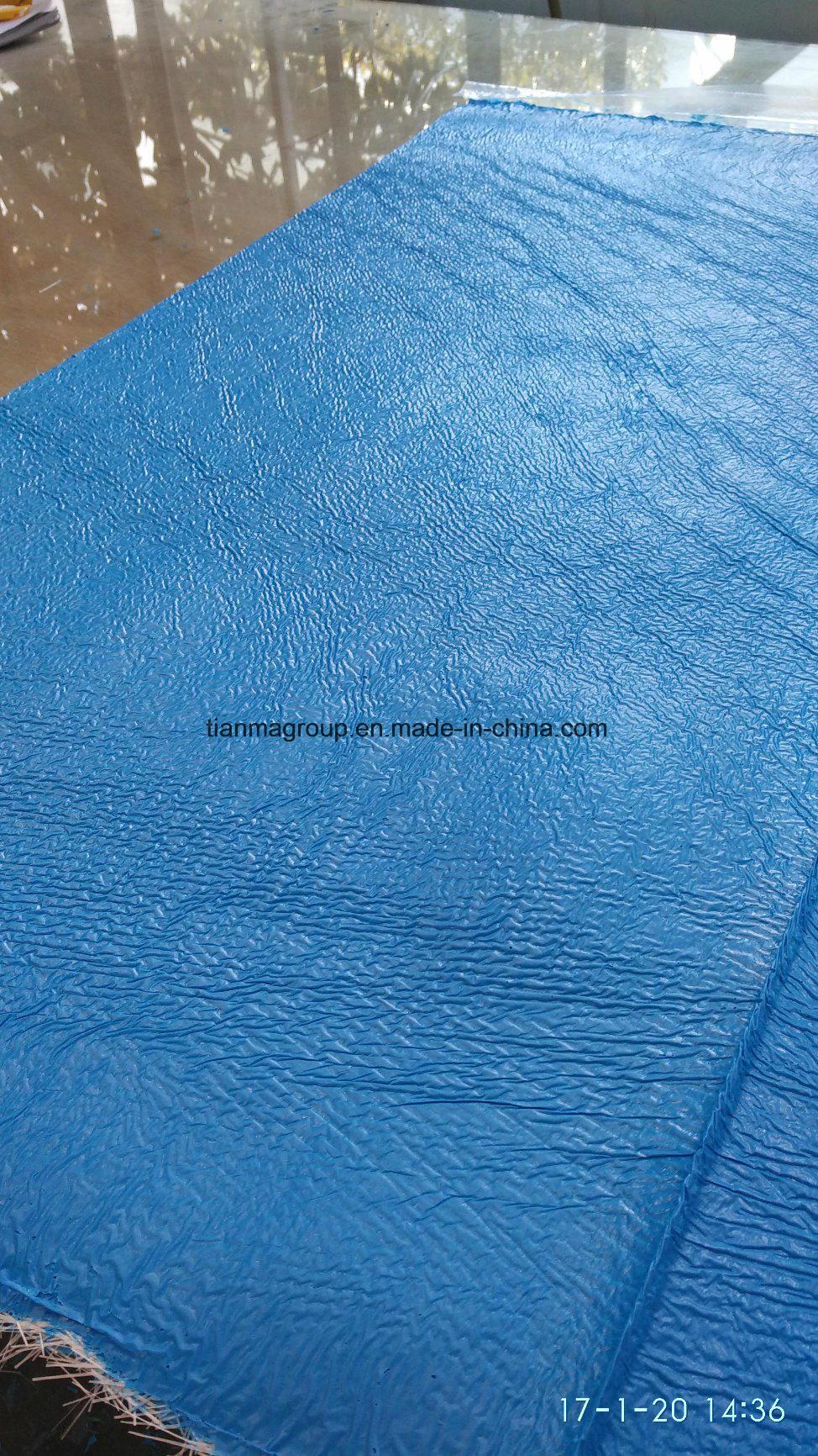 Fiber Glass Reinforced Sheet, Sheet Moulding Compound SMC