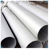 ASTM B677 Tp 904L Stainless Steel Seamless Pipe Tubos