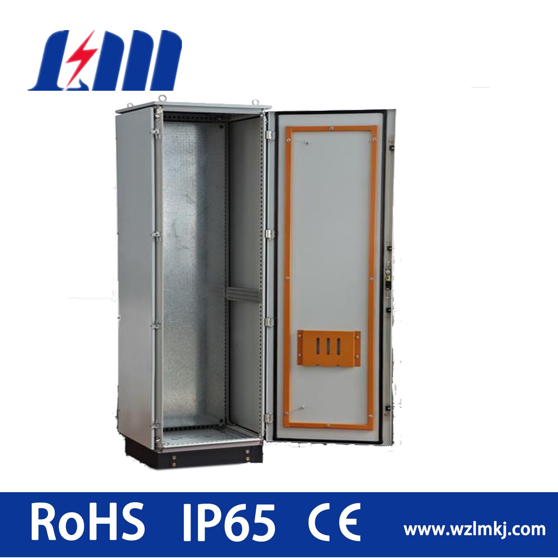 Ar8 Series Detachable Power Cabinets
