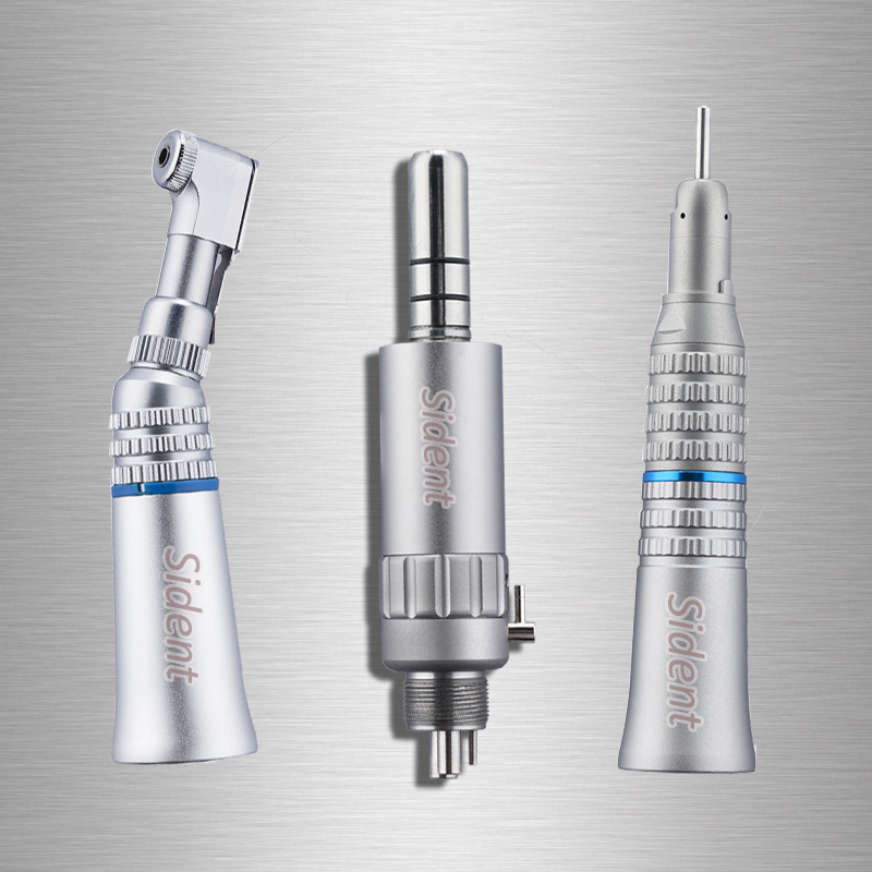 Low Speed Dental Handpiece