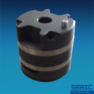Hydraulic Oil Vane Pump PV2r3 Series