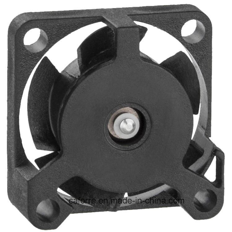 2510 Fan 25X25X10mm DC Axial Flow Fan