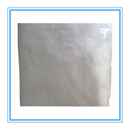 Best Price and High Quality Dromostanolone Propionate/Drolban CAS No.: 521-12-0