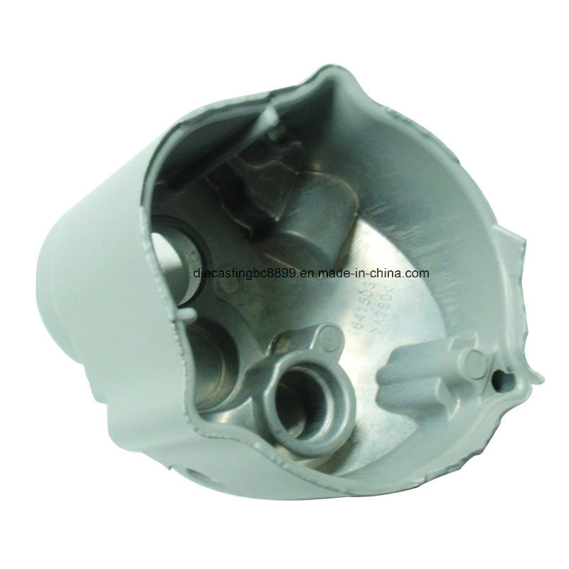 Electric Power Tools Series Die Casting Parts