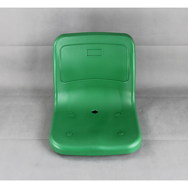 Stadium Chairs, Plastic Stadium Chairs for Football Club Oz-3057