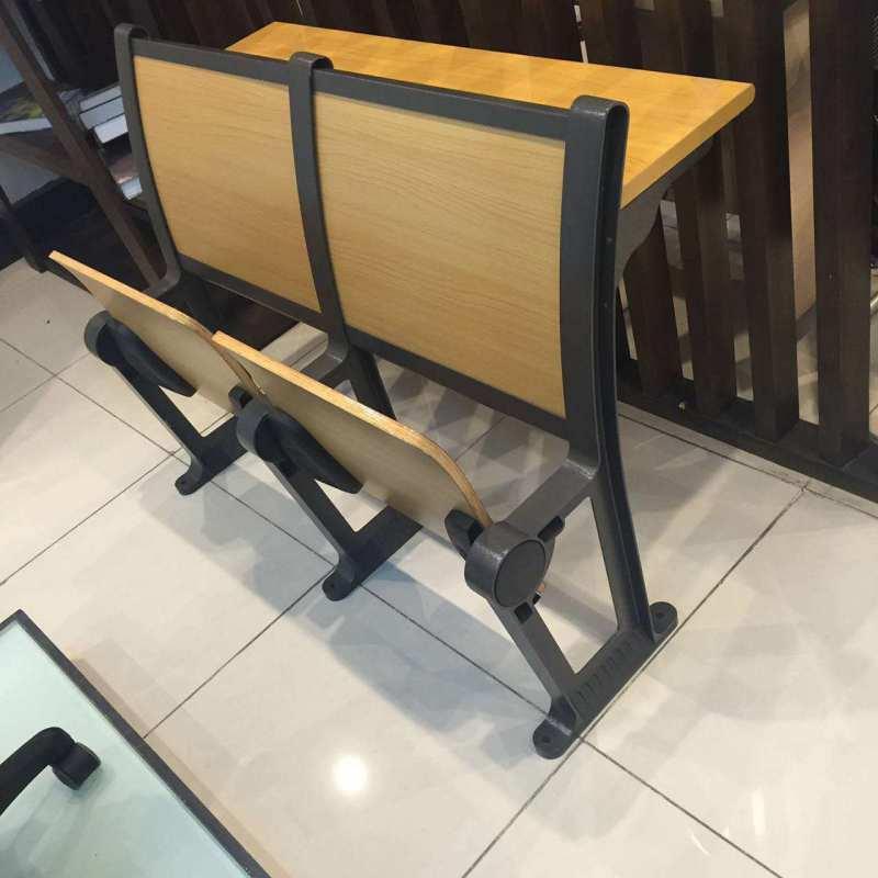 Wooden Classroom Furniture/Children Furniture/Office Furniture