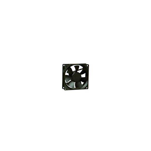 Brushless DC Fan TFS8025 Series