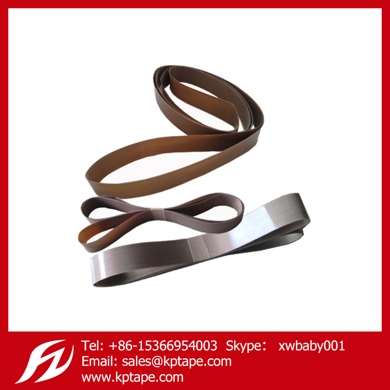 PTFE Seamleass Endless Belts for Hot Sealing, Air Pouches Air Bag Sealling Machine Belts