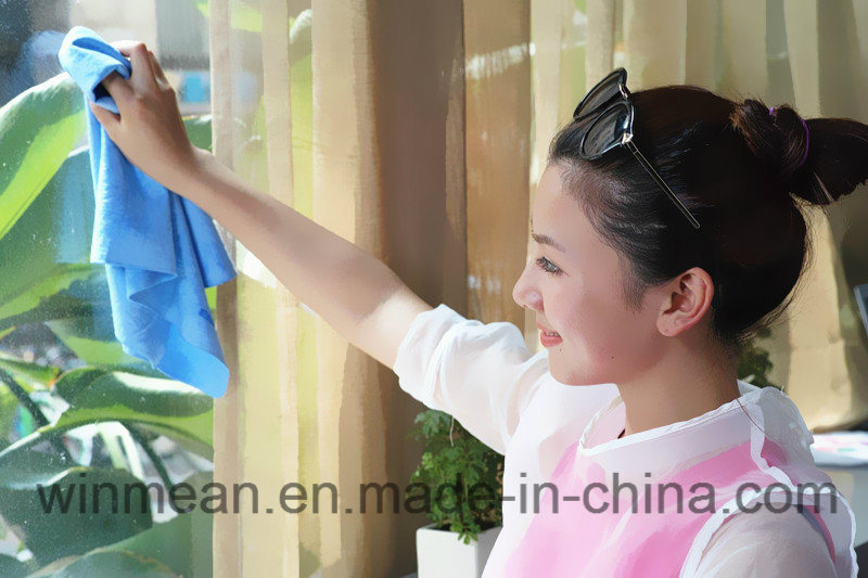 PVA Towel Cooling Towel Chamois Towel