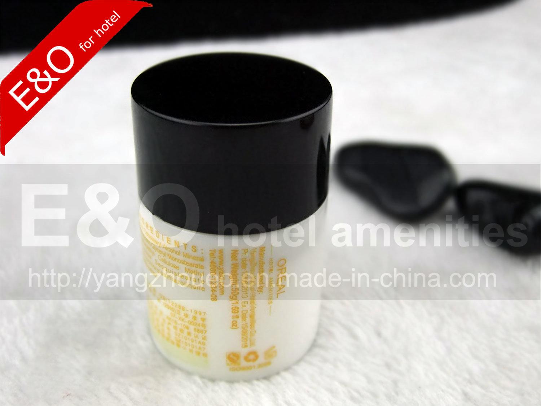 50ml Shampoo in Small Bottle, Hotel Amenities, Hotel Shampoo