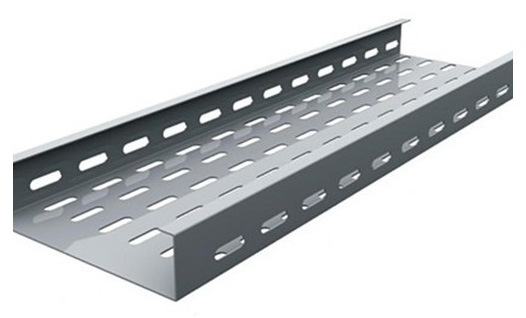 Perforated Cable Tray Price