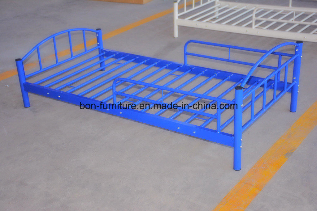 Metal Toddler Bed/ Nice Kids Bed