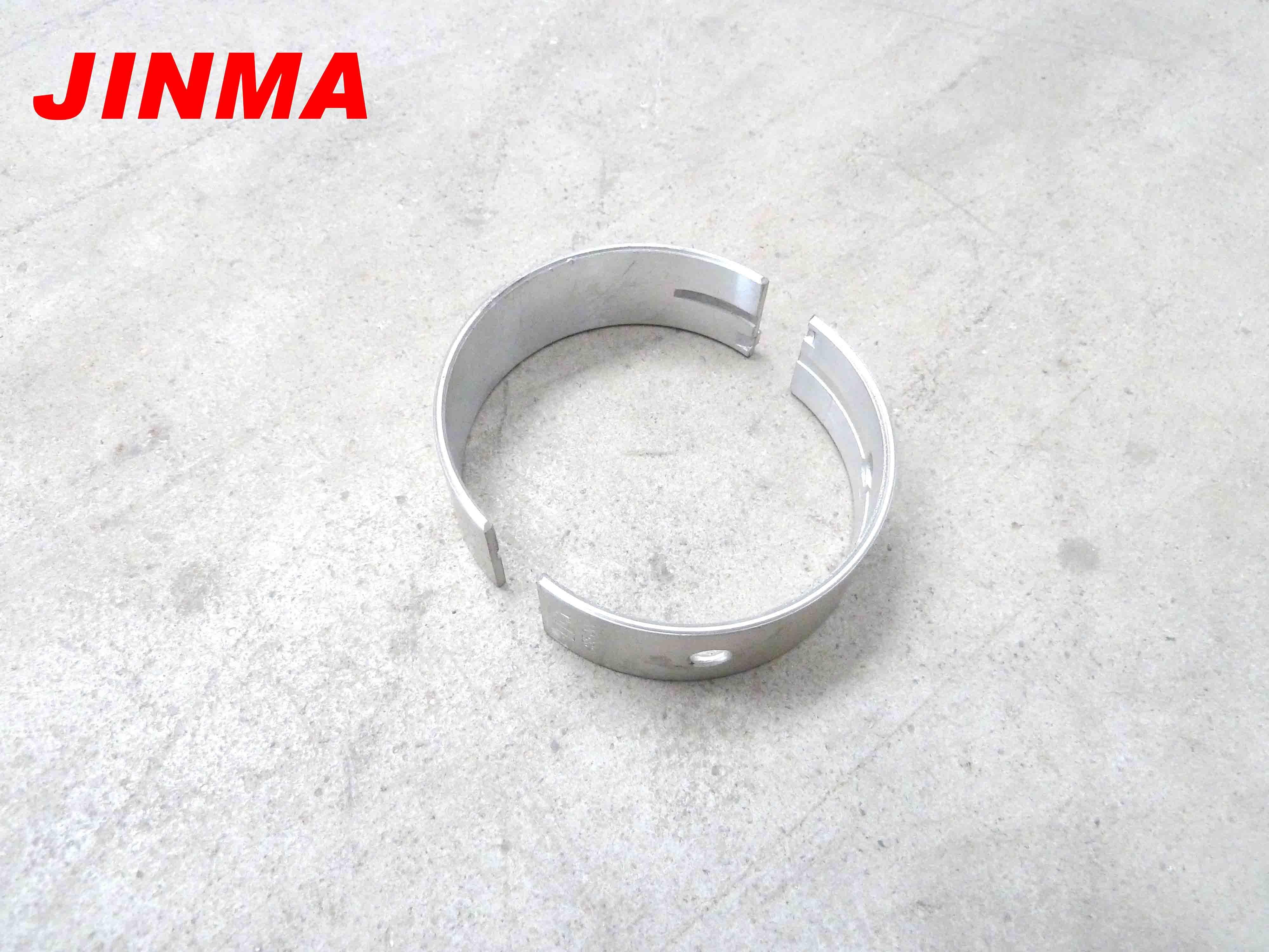 Jinma Tractor Parts