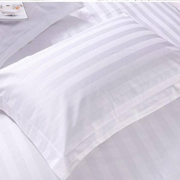 Cheap Pillow Covers Online Made in China
