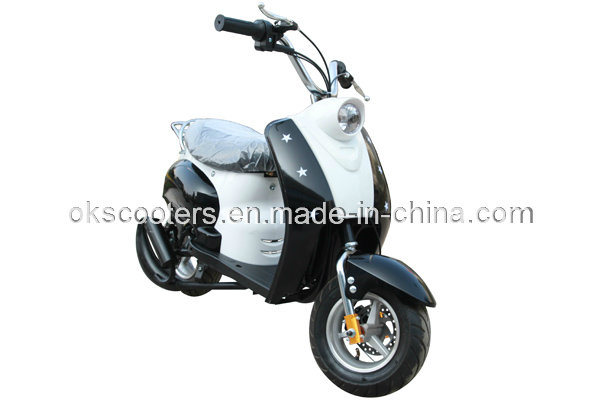 Mini Pocket Bike in 49CC (YC-8002)