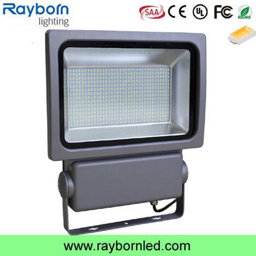 High Power IP66 200W Soccer Stadium 26000lumen LED Projector Lamp