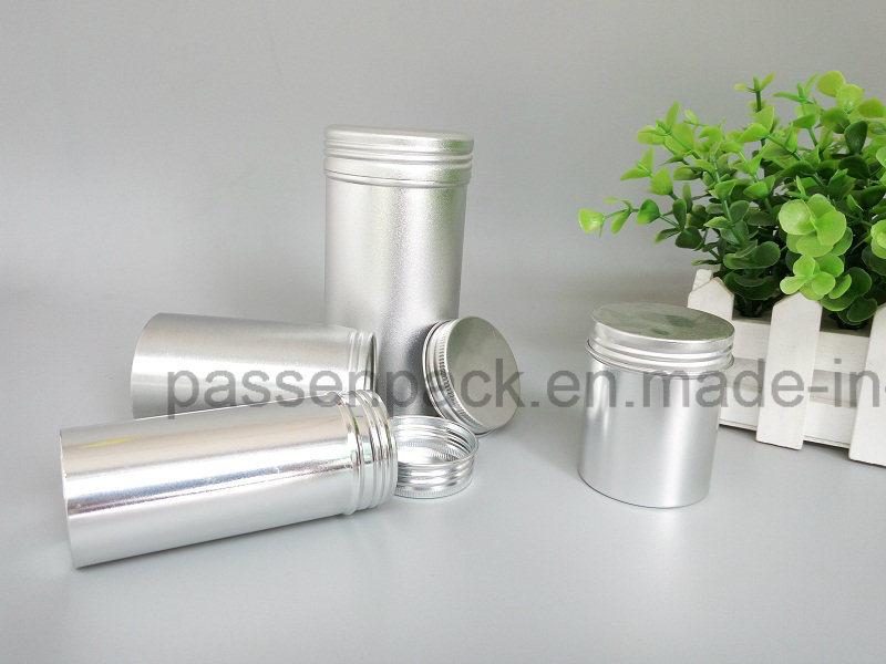 Wholesale Aluminum Gift Tin Box (PPC-AC-027)