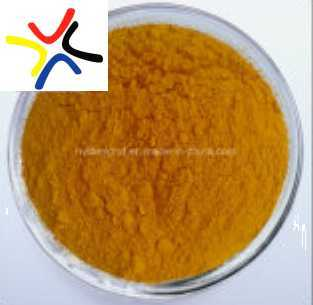 Stable Quality Reactive Yellow HS-3r