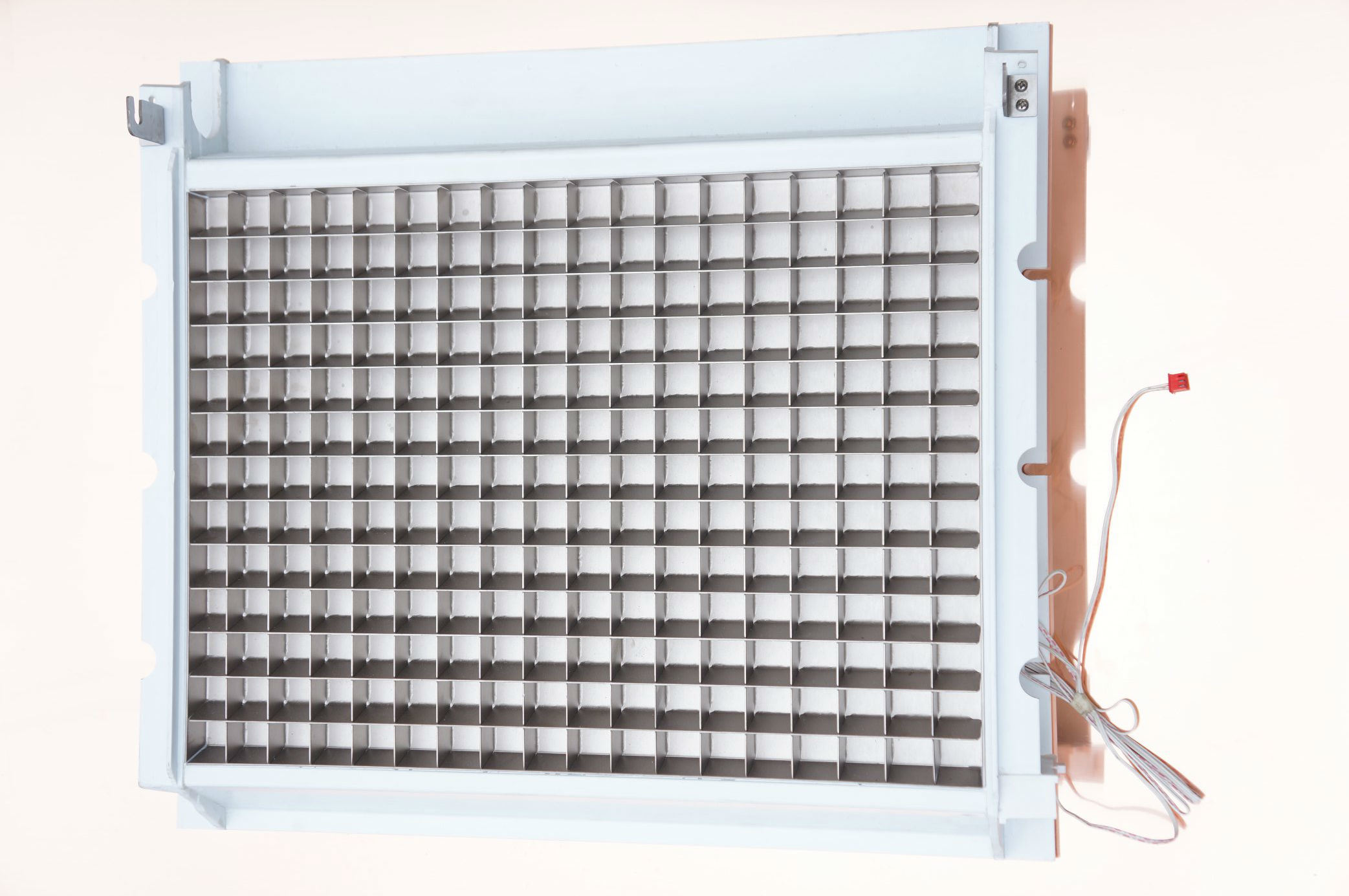 Ice Cube Evaporator for Ice Machine