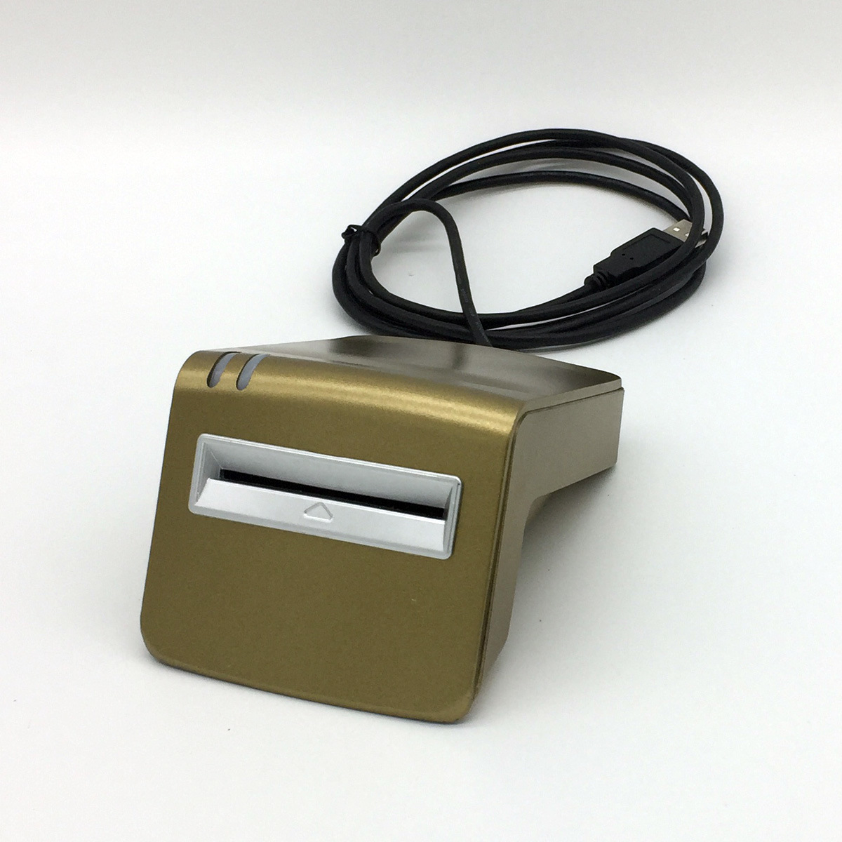 Dtsy-2D Single Phase Kwh Meter