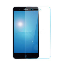Tempered Glass/ Screen Protector for Zte