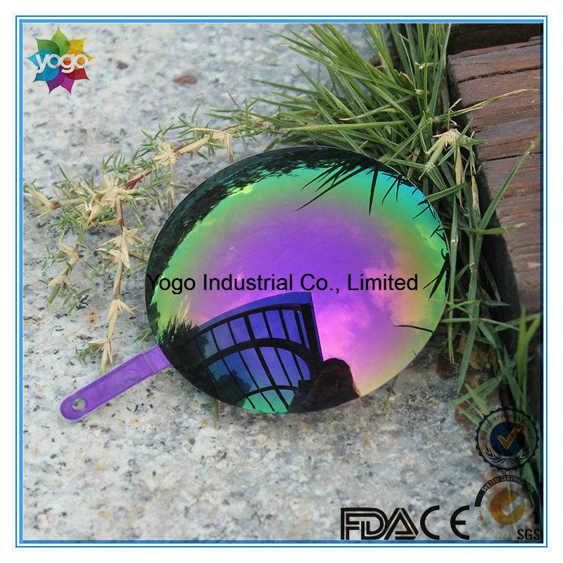 Polycarbonate Sunglasses Lens (wholesale)