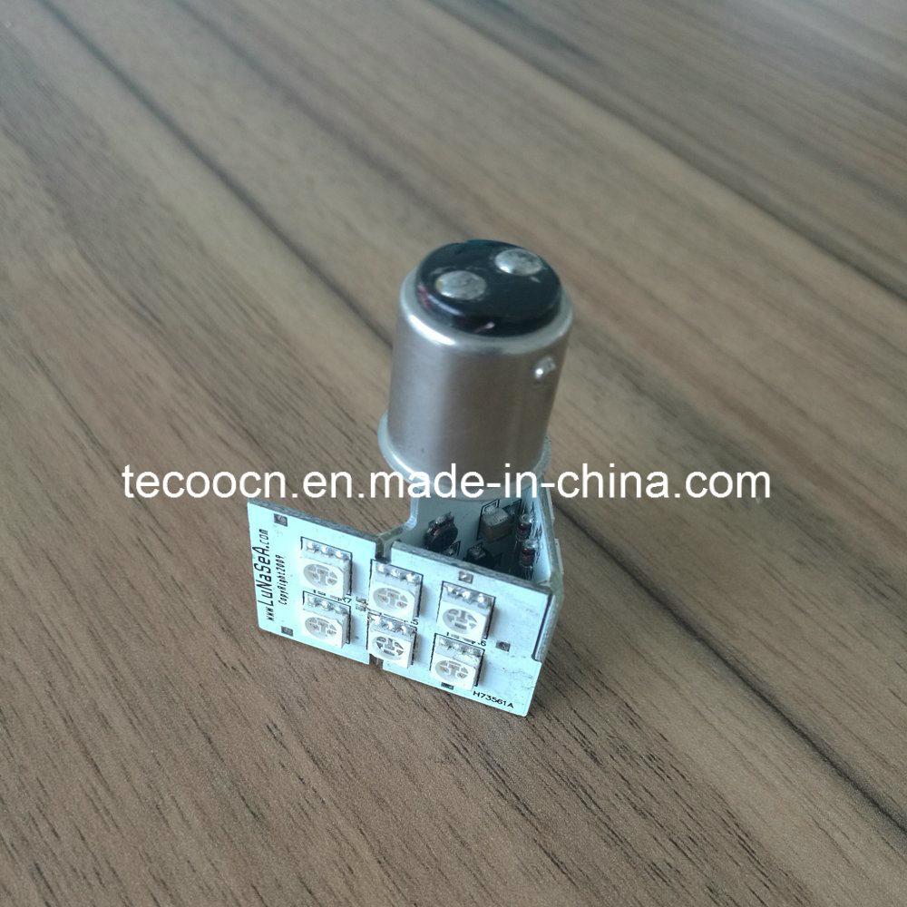 Good Heat Dissipation LED Modules