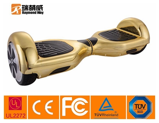Two Wheel Balance Scooter, Balancing Scooter, Hoverboard, Electric Scooter