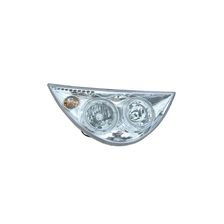 Japanese Car LED Lamp 2004 2012 Model for Toyota Corolla