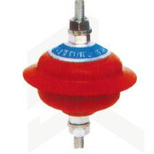 Low Votage Ceramic/Rubber Surge Arrester