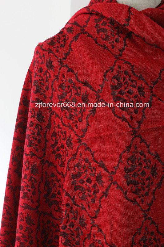 2016 Newest Fashioncotton Long Scarf for Lady