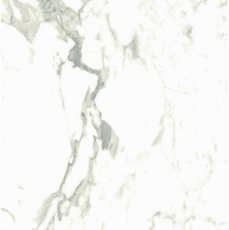 Carara Marble Porcelain Polished Glazed Flooring Tile with Check Price