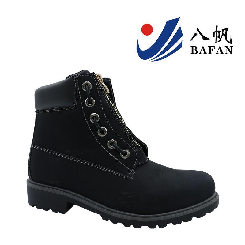2017 Fashion Women Boot Bf170196