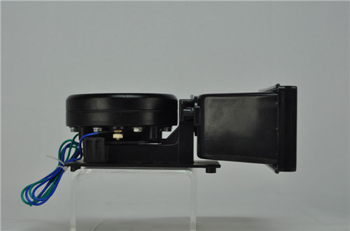 100W Inside Loud Speaker for Tbd05 Lightbar (YSQ-100-5000)